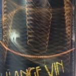 ワイン水どう20140915-1