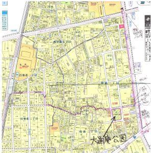 大通庵公園アクセス267.サイズ変更(大)jpg