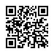 QR_Code1513412183